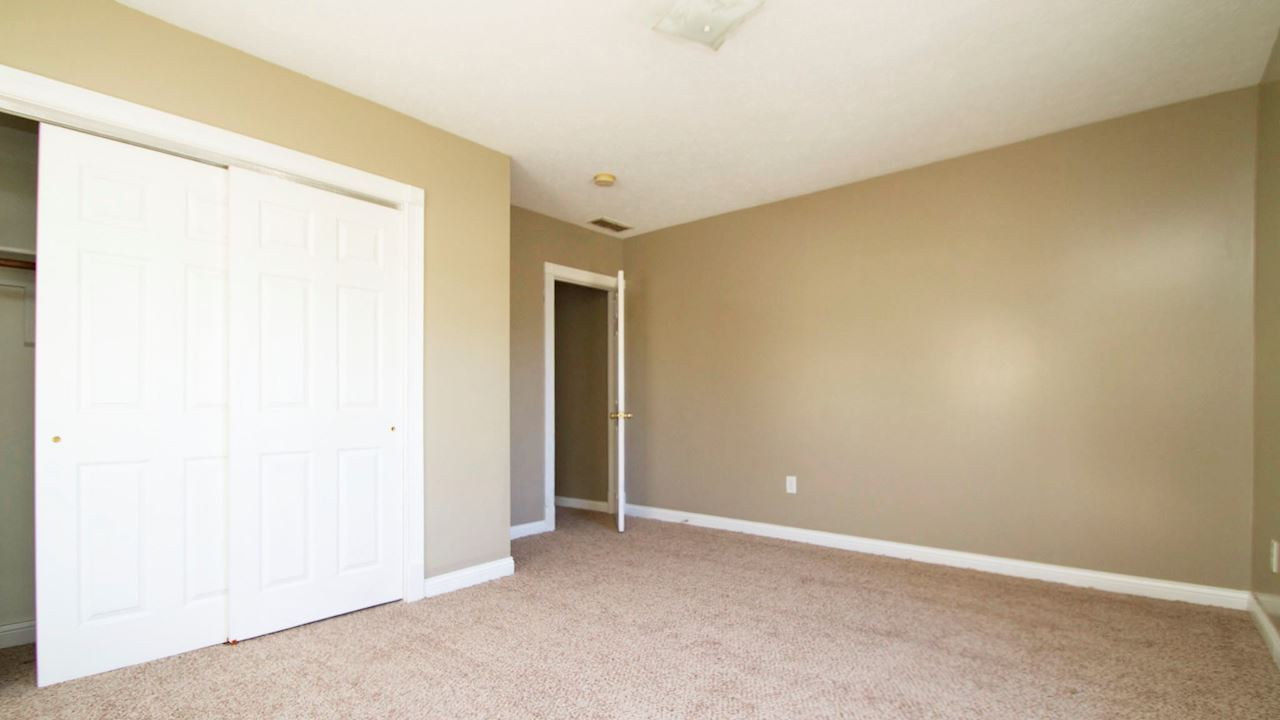 investment property - 850 N Temple Ave, Indianapolis, IN 46201, Marion - image 5