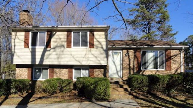 investment property - 6230 Holly Knoll Dr, Charlotte, NC 28227, Mecklenburg - main image