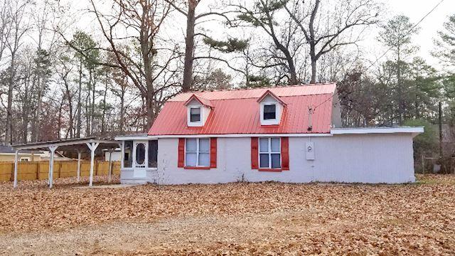 investment property - 6232 Johnson Rd, Riverdale, GA 30274, Clayton - main image