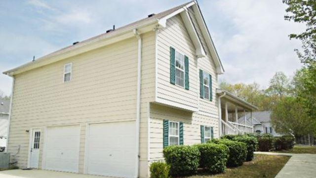 investment property - 30 Charleston Way, Dallas, GA 30157, Paulding - main image