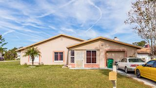 investment property - 829 E Flag Ln, Kissimmee, FL 34759, Osceola - main image