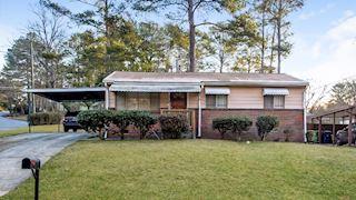investment property - 2514 Abner Pl NW, Atlanta, GA 30318, Fulton - main image
