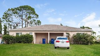 investment property - 5304-5306 29th St SW, Lehigh Acres, FL 33973, Lee - main image