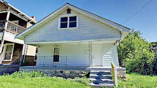 investment property - 324 W 41st St, Indianapolis, IN 46208, Marion - main image