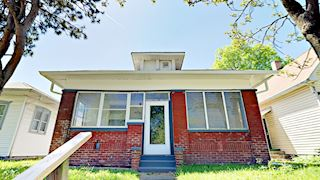 investment property - 3610 Graceland Ave, Indianapolis, IN 46208, Marion - main image