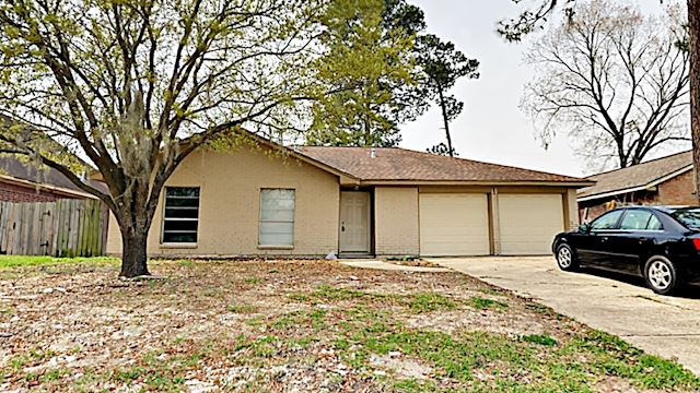 investment property - 538 Falloon Ln, Houston, TX 77013, Harris - main image