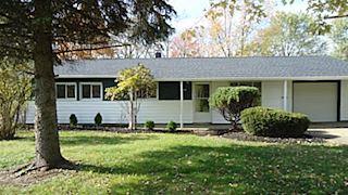 investment property - 6186 Eldridge Blvd, Bedford Heights, OH 44146, Cuyahoga - main image