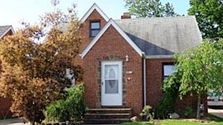 investment property - 4511 Grantwood Dr, Parma, OH 44134, Cuyahoga - main image