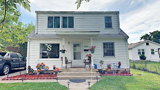 investment property - 14345 Millard Ave, Midlothian, IL 60445, Cook - main image