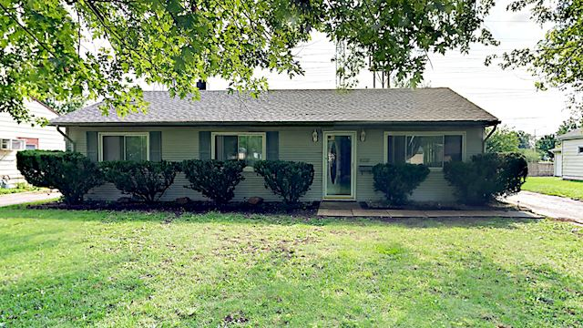 investment property - 312 Notre Dame Ave, Joliet, IL 60436, Will - main image