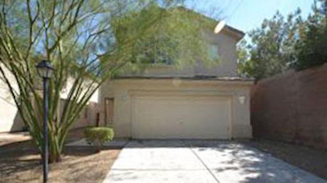 investment property - 231 Charitable Ct, North Las Vegas, NV 89032, Clark - main image
