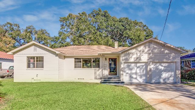 investment property - 2255 Tegner Dr, Jacksonville, FL 32210, Duval - main image