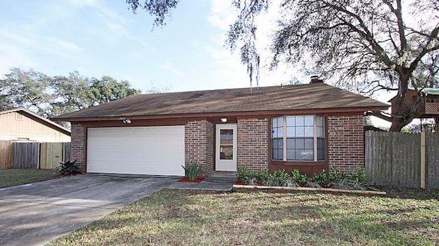 investment property - 6297 Cranberry Ln W, Jacksonville, FL 32244, Duval - main image