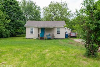 investment property - 747 N Fulbright Ave, Springfield, MO 65802, Greene - main image