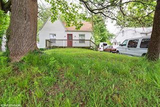 investment property - 1425 E Division St, Springfield, MO 65803, Greene - main image