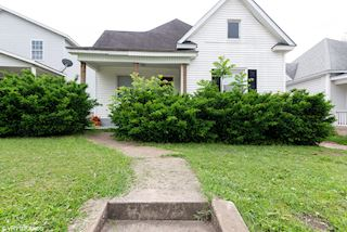 investment property - 512 W Division St, Springfield, MO 65803, Greene - main image