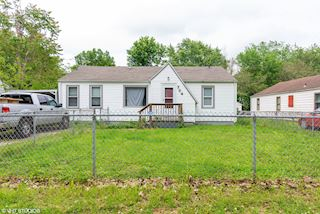 investment property - 704 S Forest Ave, Springfield, MO 65802, Greene - main image
