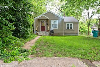 investment property - 820 S Nettleton Ave, Springfield, MO 65806, Greene - main image