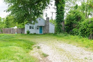 investment property - 1541 E Seminole St, Springfield, MO 65804, Greene - main image