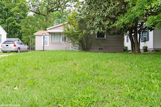 investment property - 1437 E Division St, Springfield, MO 65803, Greene - main image