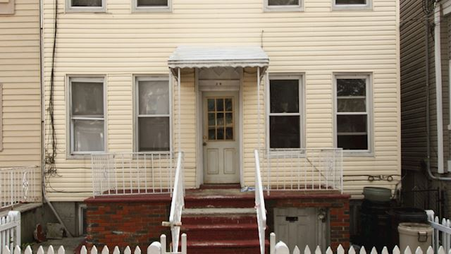 investment property - 29 Clarke Ave, Jersey City, NJ 07304, Hudson - main image