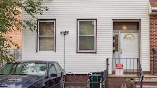 investment property - 149 Culver Ave, Jersey City, NJ 07305, Hudson - main image