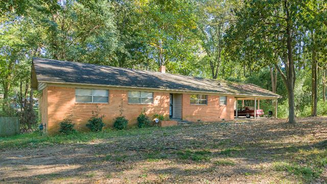 investment property - 3974 Auburn Rd, Memphis, TN 38116, Shelby - main image