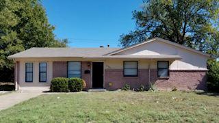 investment property - 6508 La Grange Dr, Dallas, TX 75241, Dallas - main image