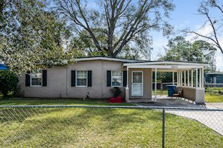 investment property - 3502 Japonica Rd N, Jacksonville, FL 32209, Duval - main image