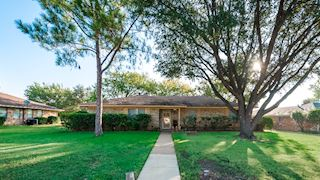 investment property - 1214 NW 14th St, Grand Prairie, TX 75050, Dallas - main image
