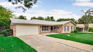investment property - 914 Canadian Cir, Grand Prairie, TX 75050, Dallas - main image