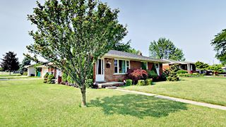 investment property - 13276 Geoffry Dr, Warren, MI 48088, Macomb - main image