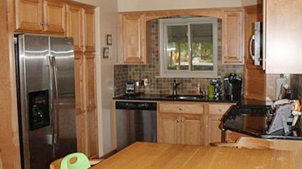 investment property - 5739 Harrison St, Garden City, MI 48135, Wayne - image 2