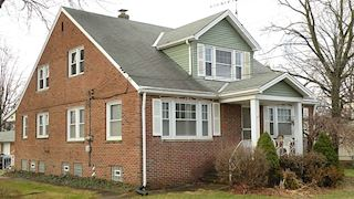 investment property - 4174 Root Rd, North Olmsted, OH 44070, Cuyahoga - main image