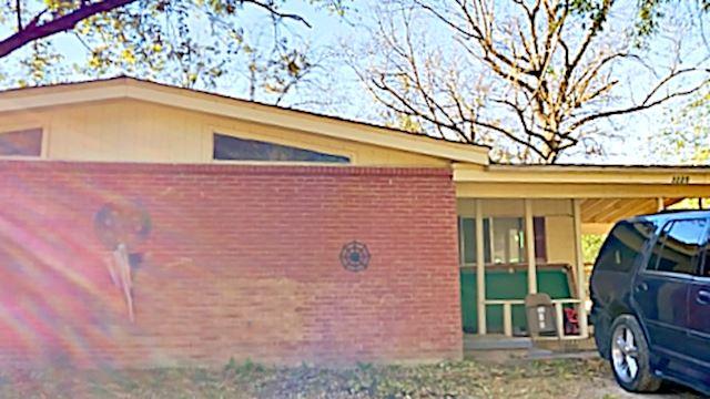 investment property - 3225 Tena Ruth Cv, Memphis, TN 38118, Shelby - main image