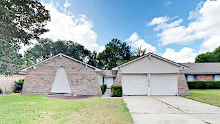 investment property - 11315 Rousseau Dr, Houston, TX 77065, Harris - main image