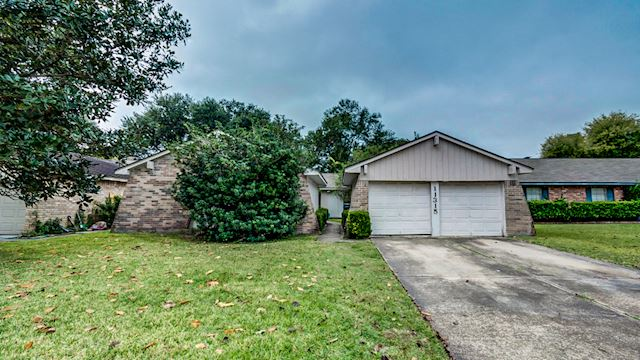 investment property - 11315 Rousseau Dr, Houston, TX 77065, Harris - main image