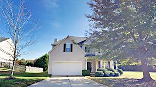 investment property - 1982 Trace Creek Dr, Waxhaw, NC 28173, Union - main image