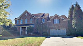 investment property - 10710 Amadeus Dr, Mint Hill, NC 28227, Mecklenburg - main image