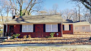 investment property - 3074 Homewood Dr, Memphis, TN 38128, Shelby - main image