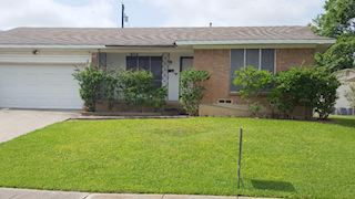 investment property - 2216 Bayberry Dr, Mesquite, TX 75149, Dallas - main image