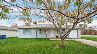 investment property - 300 Duncan Way, Wylie, TX 75098, Collin - main image