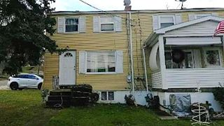investment property - 317 Cedar St, Jeannette, PA 15644, Westmoreland - main image