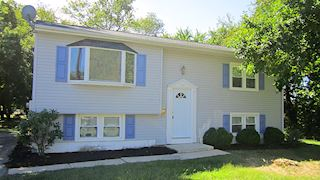 investment property - 513 New St, Middletown, DE 19709, New Castle - main image