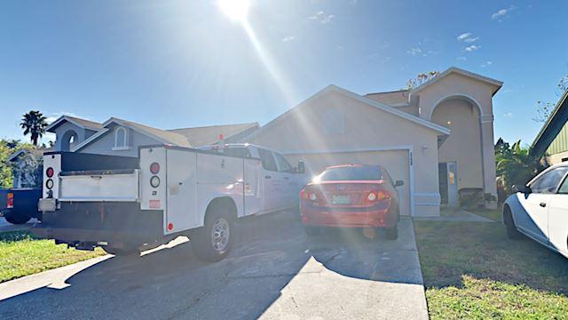 investment property - 3421 Cove Ct E, Winter Haven, FL 33880, Polk - main image