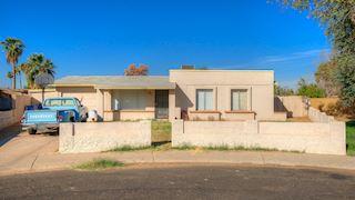 investment property - 2920 N 87th Ln, Phoenix, AZ 85037, Maricopa - main image