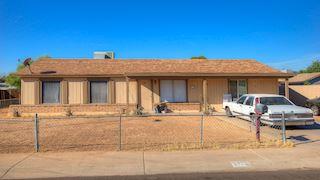 investment property - 2942 N 68th Ln, Phoenix, AZ 85033, Maricopa - main image
