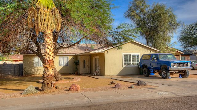 investment property - 2244 W Grove St, Phoenix, AZ 85041, Maricopa - main image