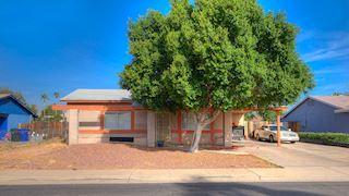 investment property - 2152 E Juanita Ave, Mesa, AZ 85204, Maricopa - main image