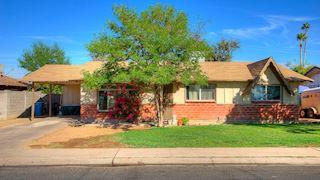 investment property - 4226 W McLellan Blvd, Phoenix, AZ 85019, Maricopa - main image
